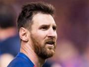 """Bóng đá - Thảm cảnh Barca: Không tiền giữ Messi, bị người cũ """"rút ruột"""""""