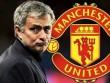Tin HOT bóng đá tối 28/6: Bổ nhiệm Mourinho là sai lầm của MU