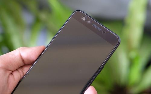 Ra mắt Oppo F3 phiên bản đặc biệt, giá giữ nguyên - 4