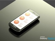 Rò rỉ hình ảnh Galaxy Stellar 2 giá rẻ, cấu hình thấp