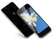 Thời trang Hi-tech - Triều Tiên tung smartphone Jindallae 3 khá giống iPhone 6s