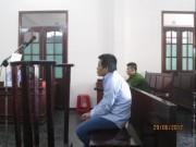 An ninh Xã hội - Giữa Sài Gòn, một cháu bé 3 lần bị bắt cóc