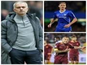 """Bóng đá - Vụ Matic tới MU có biến: Chelsea hoãn bán, đưa 2 """"yêu sách"""""""