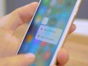 """Dế sắp ra lò - """"Tuyệt chiêu"""" phân biệt iPhone 6s vỏ """"zin"""" và vỏ lô dựng lại"""