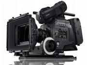 Sony phát triển máy quay Full-frame cho các nhà làm phim chuyên nghiệp