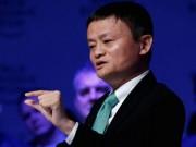 Tài chính - Bất động sản - Jack Ma: Học ngay điều này để kiếm một công việc lương cao trong tương lai!