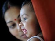 Nể phục nguyên tắc giáo dục không đòn roi đặc biệt hiệu quả ở Ấn Độ