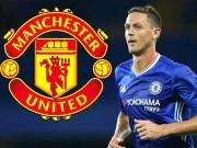 Bóng đá - MU - Mourinho mua Matic 40 triệu bảng: Càng an toàn lại càng rủi ro