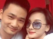 """Phim - Chồng Bảo Thanh nói gì về nghi án vợ """"thả thính"""" Việt Anh"""