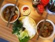 """Những món ngon  """" chất lừ """"  của Việt Nam được báo nước ngoài ca ngợi"""