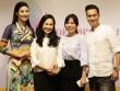 Cùng DV - MC Việt Anh đi khám phá Vẻ đẹp phụ nữ Á Đông