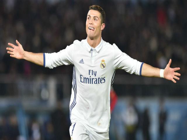 Ronaldo đón song sinh: Thuê đẻ 5,4 tỷ đồng & manh mối người mẹ bí ẩn - 3