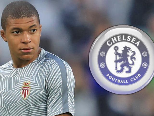 Chelsea: Conte quyết đuổi Costa, mua Lukaku 100 triệu bảng - 2