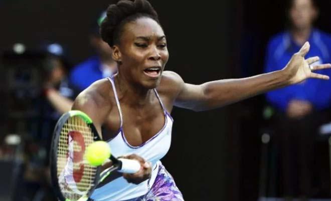 SAO tennis gây tai nạn chết người trước Wimbledon - 1