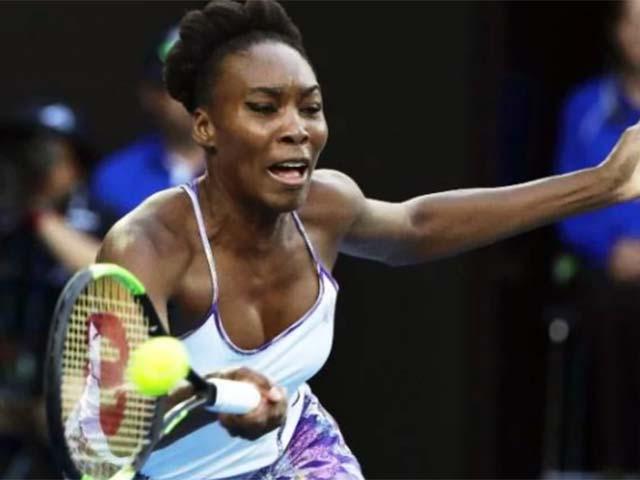 """Mỹ nhân Wimbledon đại chiến: Vắng Sharapova, bồ Wawrinka """"làm trùm"""" - 10"""