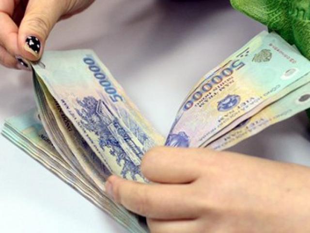Tăng lương từ 1/7, những khoản phí gì sẽ tăng theo?