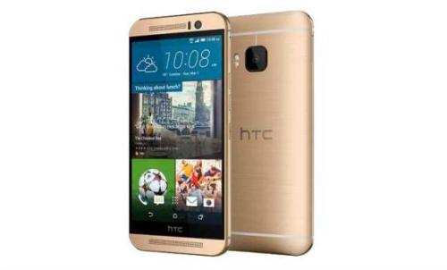 """Top smartphone 2 SIM cấu hình """"ngon"""", giá hấp dẫn - 2"""