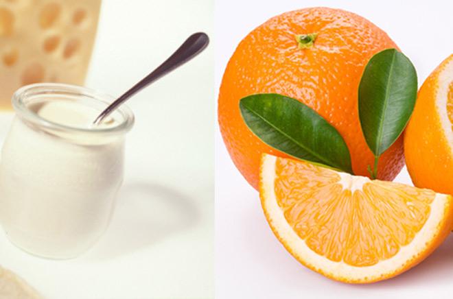 Kết hợp những thực phẩm này với sữa chua sẽ vô cùng tai hại - 3