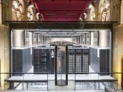 Công nghệ thông tin - Lenovo triển khai thành công siêu máy tính thế hệ mới lớn nhất thế giới