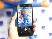 Dế sắp ra lò - Lộ dòng smartphone giá rẻ, camera selfie góc siêu rộng