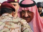 Thế giới - Ả Rập Saudi giam lỏng thái tử bị phế truất?