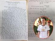 Tin tức trong ngày - Công an Hòa Bình phản hồi kiến nghị cho bác sĩ Lương tại ngoại