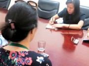 """"""" Nhân chứng bí ẩn """"  Mai Phương: Gia đình Hoa hậu tìm cách hại tôi"""