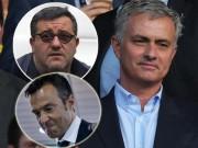 """Bóng đá - MU–Mourinho mua sắm bế tắc: Phá giá và rắc rối """"siêu cò"""""""