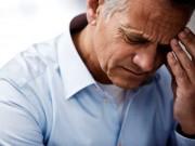 Đau đầu, mất ngủ, tê bì chân tay: Cách chữa không cần thuốc Tây