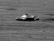 Phi thường - kỳ quặc - Phát hiện phi thuyền của người ngoài hành tinh trên sao Hỏa?