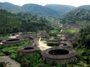 Du lịch - Ngôi làng nổi danh thế giới nhờ công trình kiến trúc có một không hai
