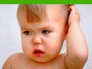 Hiệu quả đến khó tin: 1 câu hỏi duy nhất giúp con hết cáu gắt, ăn vạ