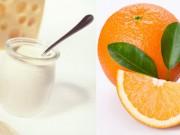 Ẩm thực - Kết hợp những thực phẩm này với sữa chua sẽ vô cùng tai hại