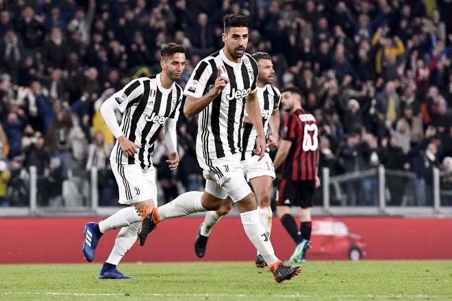 """Real """"tử chiến"""" Juventus cúp C1: Buffon mất ngủ vì Ronaldo - 3"""
