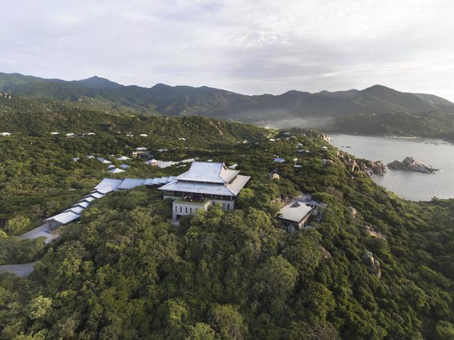 Ninh Thuận, điểm hẹn lý tưởng cho chuyến du lịch hè rực rỡ - 3