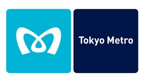 Tokyo Metro quảng bá du lịch Nhật Bản tại Việt Nam - 1