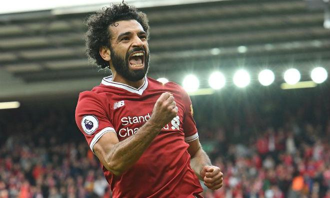 Tin HOT bóng đá tối 6/4: Real đổi Isco và 50 triệu euro lấy Salah - 1