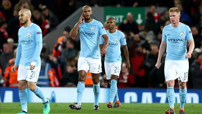 Man City – MU: Rực lửa derby Manchester, chờ phút đăng quang - 1