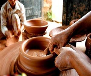 Top những điểm du lịch đẹp như trong mơ cực kỳ nổi tiếng ở Vĩnh Phúc - 5