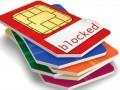 24 triệu thuê bao điện thoại đã bị khóa tài khoản, thu hồi