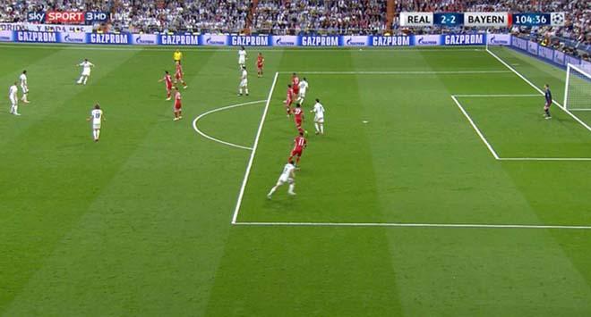 Trọng tài giúp Real - Ronaldo: 5 nghi án động trời, đối thủ ôm đại hận - 2