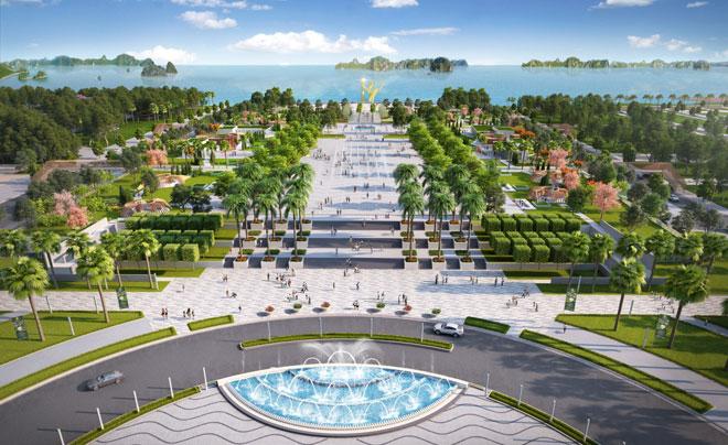 Sun Group tặng kỳ nghỉ dưỡng thượng lưu cho nhà đầu tư shophouse Sun Plaza Grand World - 5