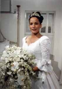 Gã đàn ông mất nhân tính biến đám cưới của bạn gái cũ thành thảm kịch - 2