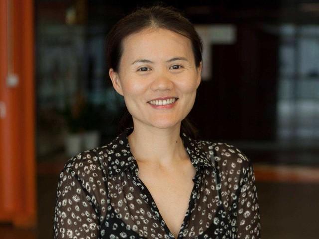 Đã giàu nay còn giàu hơn: Jack Ma sở hữu thêm startup được định giá 150 tỷ USD - 3