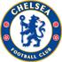 TRỰC TIẾP Chelsea - Newcastle (KT): Ngôi đầu bảng - 1