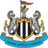 TRỰC TIẾP Chelsea - Newcastle (KT): Ngôi đầu bảng - 2