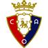 TRỰC TIẾP Osasuna - Barca: Messi lập cú đúp (KT) - 1