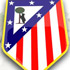 TRỰC TIẾP Chelsea - Atletico: Bàn danh dự - 2