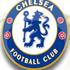 TRỰC TIẾP Chelsea - Atletico: Bàn danh dự - 1