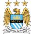 TRỰC TIẾP Man City - QPR: Quyết đấu - 1